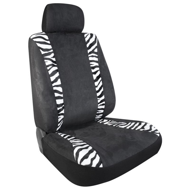 Excellent Pilot Automotive Low Back Seat Cover Sc 446 Uwap Interior Chair Design Uwaporg